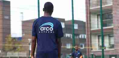 Arco Uniforms