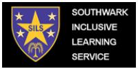 kingsdale foundation school